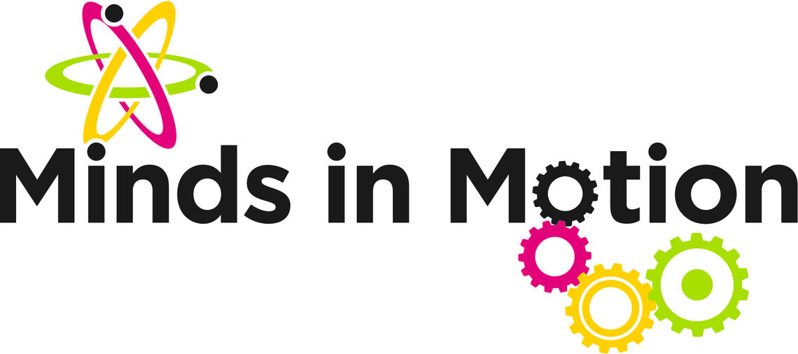Minds in Motion at the University of Calgary
