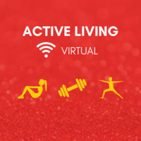 virtual fitness programs